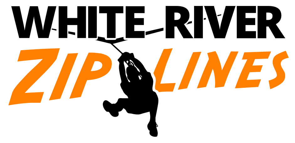 White River Ziplines