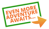White River Ziplines - Adventure Awaits